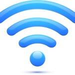 Wifi icon — Stock Vector #35923939