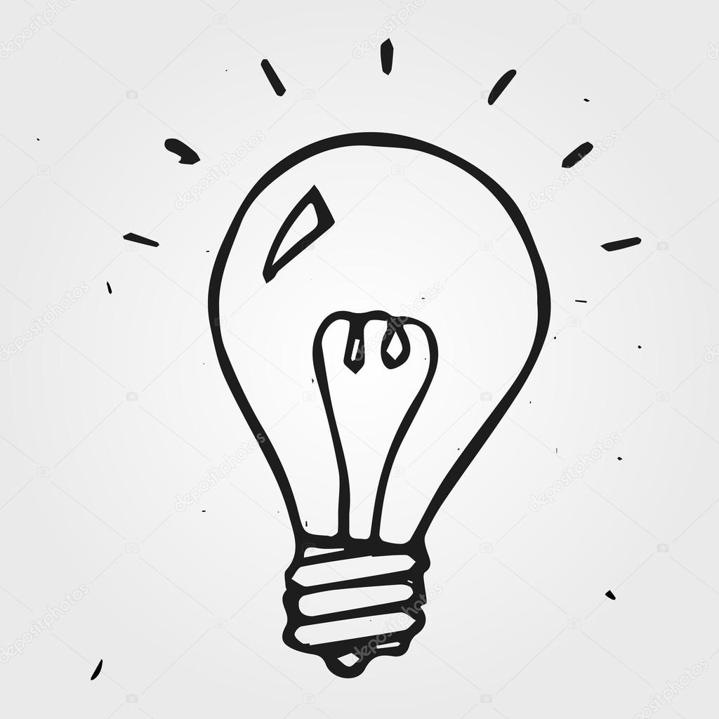 Light Bulb Vectors Photos and PSD files  Free Download