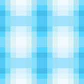 Abstracte blauwe achtergrond — Stockvector