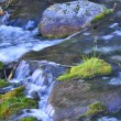 Streams - Foto Stock