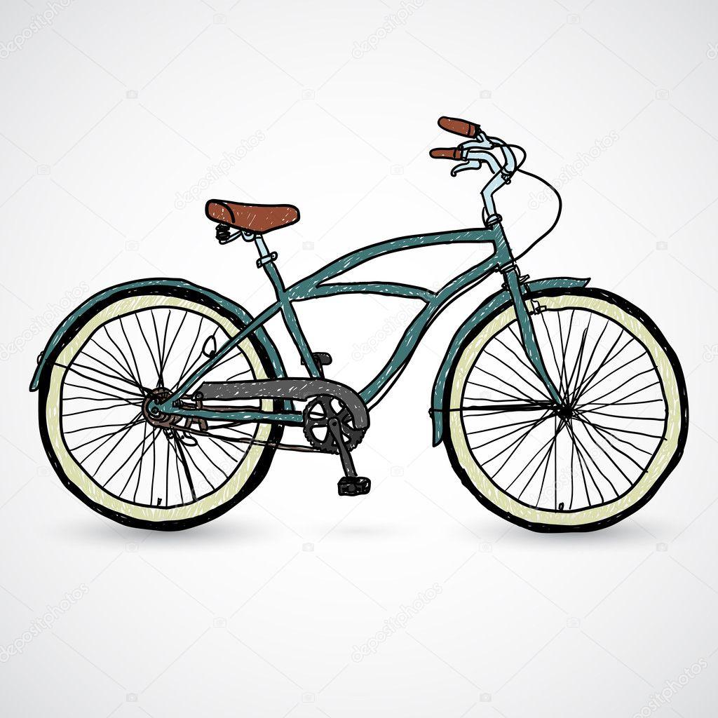restauracion de mj primera bici clasica Foro de