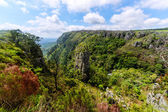 Pinnacle Rock, Mpumalanga, South Africa — Stock Photo