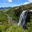 Lisbon Falls, South Africa — Stock Photo #40920013