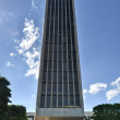 Empire State Plaza in Albany, New York — Stock Photo #51147625