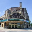 ������, ������: Palace Theatre Albany New York