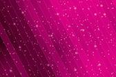 Fondo abstracto luces púrpura — Vector de stock