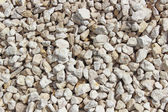 Grind stenen — Stockfoto