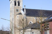 Starý kostel — Stock fotografie