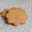 Cookies photo — Stockfoto