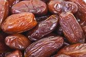 Many figs — Stock Photo