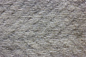 Old carpet. — Stock Photo