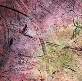 Abstract grunge backgrounds — Stock Photo
