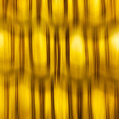Abstract gold background. — Stock Photo