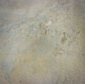 Cement texture background — Stock Photo