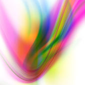 Abstract color background. — Stock Photo
