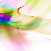 абстрактный цвет дыма. — Стоковое фото