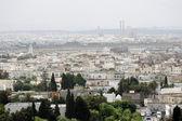 Carthage panorama — Stock Photo