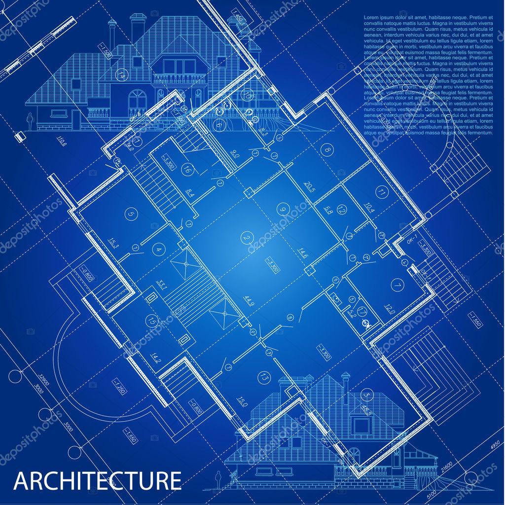 Nahariyani 22564737 for Blueprint photo gallery