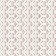 Cтоковый вектор: Grunge seamless pattern. Abstract color line background