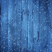 Sfondo invernale — Foto Stock