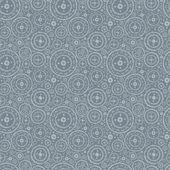Oriental seamless pattern — Stock Vector