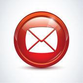 E-mail icon — Stock Vector