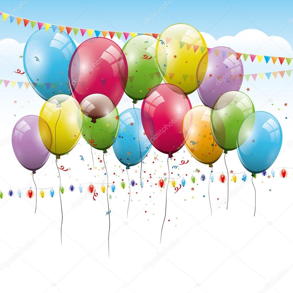 Открытка Магомед с днем рождения скачать бесплатно 50