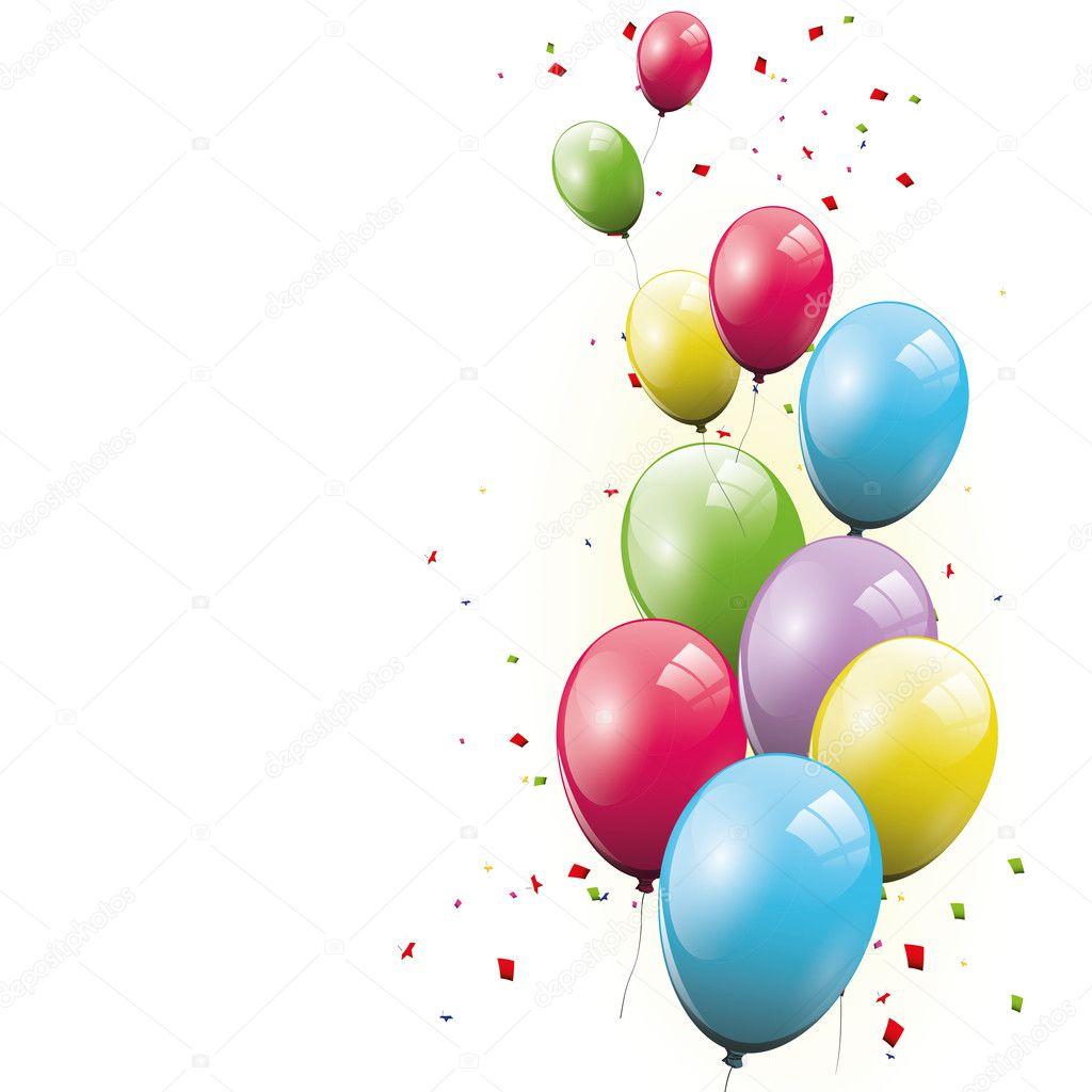 Поздравления с днем рождения залина картинки
