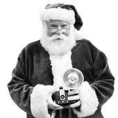 Holiday Photo — Stock Photo