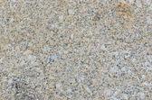 Granite floor — Stock Photo