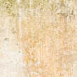 Stock Photo: Damage paint rusty wall
