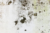 Rusty dirty wall for background — Stock Photo