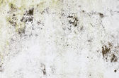 White rusty color wall for background use — Zdjęcie stockowe