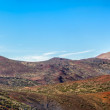 Stock Photo: Mt teide