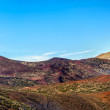 Mt teide — Stock Photo #23666763