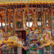 Merry go round — Stock Photo #31077021