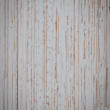 Distressed wood — 图库照片 #40501693