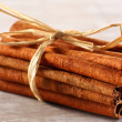 Cinnamon — Stock Photo #13604065