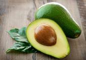 авокадо — Стоковое фото