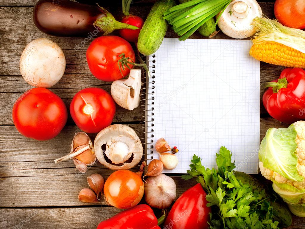 Food vectors and photos - free graphic resources