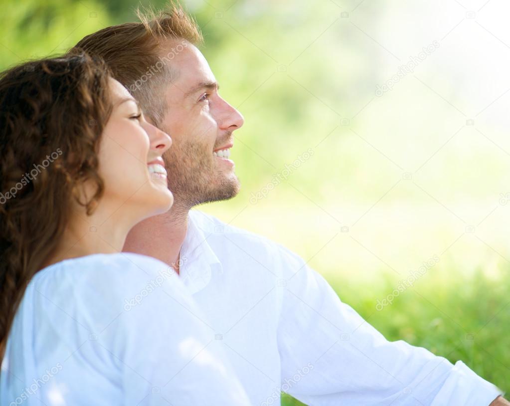 Релакс для семейных пар казань 3 фотография