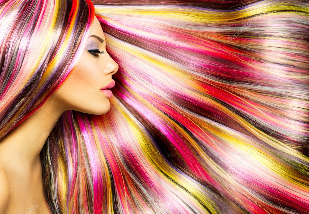 hair stock photos - photo #14