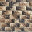 Stock Photo: The Brick wall texture
