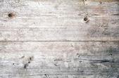 Board background — Stock Photo