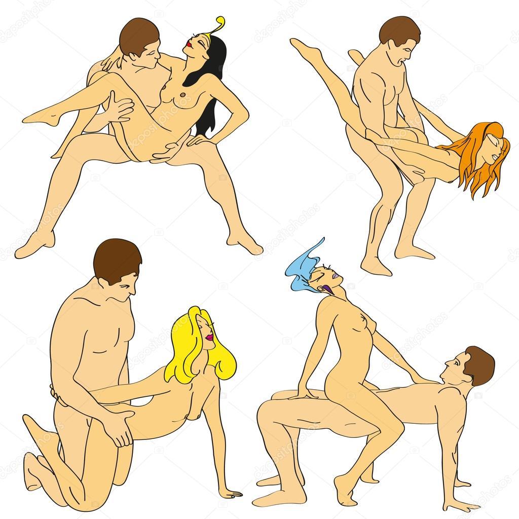 seksualnie-pozi-v-fotografiyah-ili-risunkah