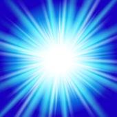 вектор звезда — Стоковое фото