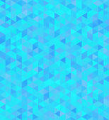 Vector mosaic background — Vetorial Stock