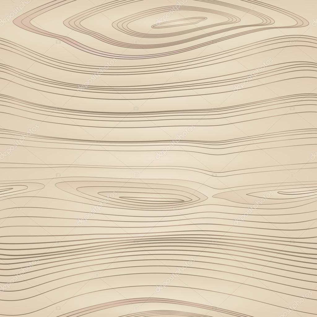 Struttura di legno vettoriali stock vetryanaya o 45316903 for Legno chiaro texture