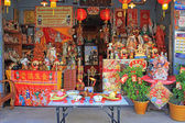 Año nuevo chino 2013 — Foto de Stock