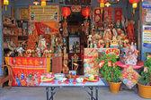 čínský nový rok 2013 — Stock fotografie